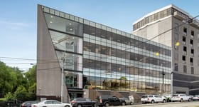 Offices commercial property for lease at 7/70 Racecourse  Road North Melbourne VIC 3051