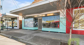 Shop & Retail commercial property sold at 41 Challis Street Newport VIC 3015