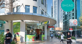 Shop & Retail commercial property sold at Shop 2/809-811 Pacific Highway Chatswood NSW 2067