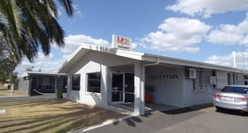 Hotel / Leisure commercial property for sale at 81 Drayton Street Dalby QLD 4405