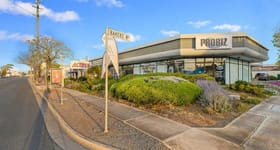 Offices commercial property for sale at Unit 2, 142 Richmond Road Marleston SA 5033