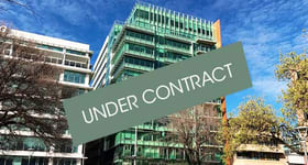 Offices commercial property sold at 717-719/147 Pirie Street Adelaide SA 5000
