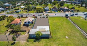 Offices commercial property sold at 50 Granard Road Archerfield QLD 4108