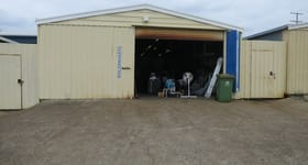 Factory, Warehouse & Industrial commercial property sold at 3/35 Randall Street Slacks Creek QLD 4127