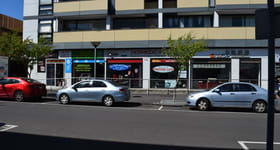 Retail commercial property for sale at 2/11 Leeds Street Footscray VIC 3011