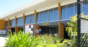 Offices commercial property sold at 2/36 Leonard Cres Brendale QLD 4500