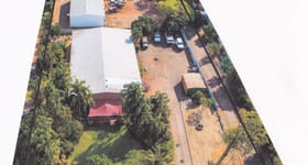 Industrial / Warehouse commercial property for sale at 7A Poincettia Way Kununurra WA 6743