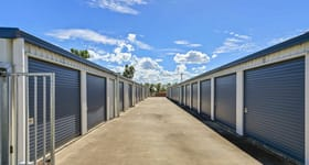 Factory, Warehouse & Industrial commercial property for sale at 15 Theodore-Baralba Road Moura QLD 4718