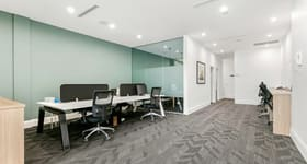 Offices commercial property sold at St Peters NSW 2044