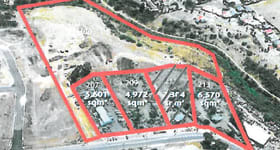 Development / Land commercial property for sale at 213 Newlands Road Coburg VIC 3058