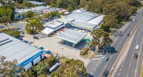 Industrial / Warehouse commercial property for sale at 3 Currumbin Court Capalaba QLD 4157