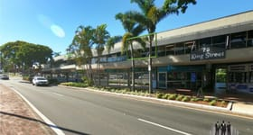 Medical / Consulting commercial property sold at 8/73-75 King Street Caboolture QLD 4510