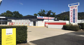 Factory, Warehouse & Industrial commercial property sold at 9/2523 Shute Harbour Road Jubilee Pocket QLD 4802