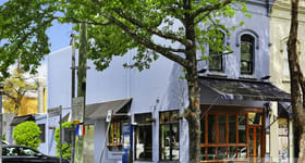 Shop & Retail commercial property sold at 107 Queen St Woollahra NSW 2025