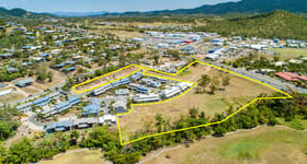 Development / Land commercial property for sale at Lot 204 Abell Road Cannonvale QLD 4802