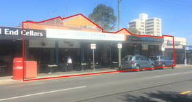 Shop & Retail commercial property sold at 170 Hardgrave Road West End QLD 4101