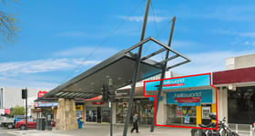 Shop & Retail commercial property sold at 42 Main Street Greensborough VIC 3088