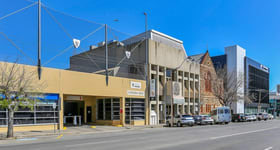 Other commercial property sold at 221-225 Flinders Street Adelaide SA 5000