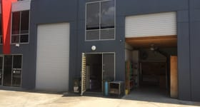 Showrooms / Bulky Goods commercial property for sale at 12/96 Gardens Drive Willawong QLD 4110