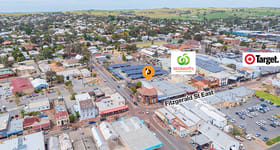 Shop & Retail commercial property sold at 141 Fitzgerald Street East Northam WA 6401