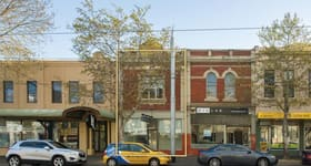 Offices commercial property sold at 376 Clarendon Street South Melbourne VIC 3205