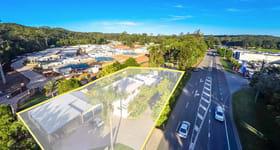 Development / Land commercial property sold at 31 Owen Creek Road Forest Glen QLD 4556