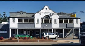 Shop & Retail commercial property for sale at 64 Brisbane Street Beaudesert QLD 4285