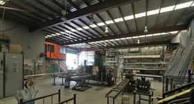 Factory, Warehouse & Industrial commercial property for sale at 3351 Pacific Highway Slacks Creek QLD 4127