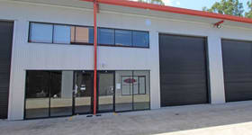 Showrooms / Bulky Goods commercial property for sale at 8/26 Nestor  Drive Meadowbrook QLD 4131