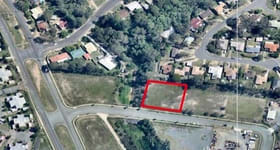 Development / Land commercial property for sale at 10-14 Frank Heck Close Beenleigh QLD 4207