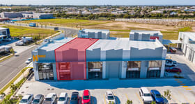 Offices commercial property sold at 88 Flinders Parade North Lakes QLD 4509