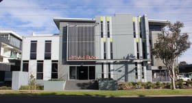 Offices commercial property for sale at 104/254 Bay Road Sandringham VIC 3191