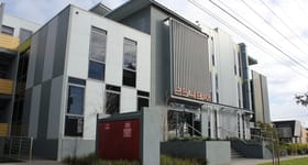Offices commercial property for sale at 105/254 Bay Road Sandringham VIC 3191