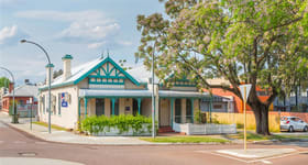 Medical / Consulting commercial property sold at 260 Churchill Avenue Subiaco WA 6008