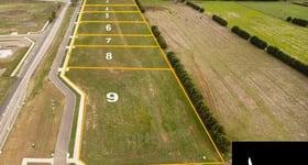 Development / Land commercial property sold at 8/3-9 Salesyard Road Kyneton VIC 3444