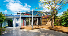 Offices commercial property sold at 10 Erith Street Botany NSW 2019