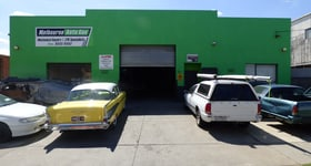 Development / Land commercial property for lease at 27 Hume Street Oakleigh VIC 3166