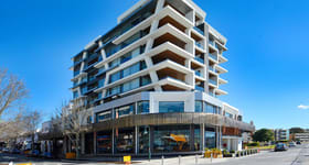 Offices commercial property for lease at Lot 18/77-79 South Perth Esplanade South Perth WA 6151