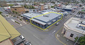 Retail commercial property for sale at 3 Coral Street Victor Harbor SA 5211