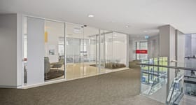 Offices commercial property sold at 102 and 103/6 Waterfront Place Robina QLD 4226