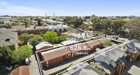 Development / Land commercial property sold at 1-4/6 Millward Street Brunswick VIC 3056