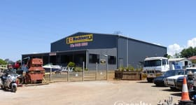 Showrooms / Bulky Goods commercial property for sale at Gympie QLD 4570