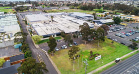 Development / Land commercial property sold at 12-14 Thompsons Road Geelong VIC 3220