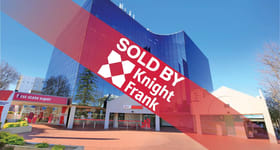 Offices commercial property sold at 90 Crown Street Wollongong NSW 2500