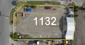 Development / Land commercial property sold at 1 Sarah Street Campbellfield VIC 3061