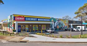 Shop & Retail commercial property sold at 6 Feilman Drive Leda WA 6170