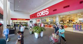 Shop & Retail commercial property sold at 130A Takalvan Street Kensington QLD 4670