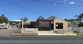 Offices commercial property for sale at 119 Torquay Road Scarness QLD 4655