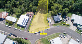 Development / Land commercial property for sale at 56 Price Street Nambour QLD 4560