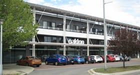 Offices commercial property sold at U2/ U8/ U9/ U14 & U15/45 Wentworth Avenue Kingston ACT 2604